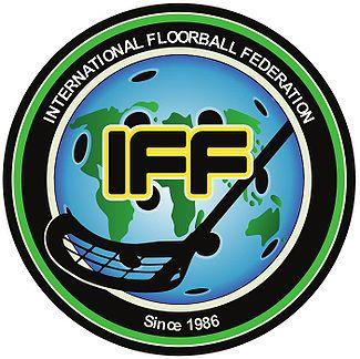 iff_logo